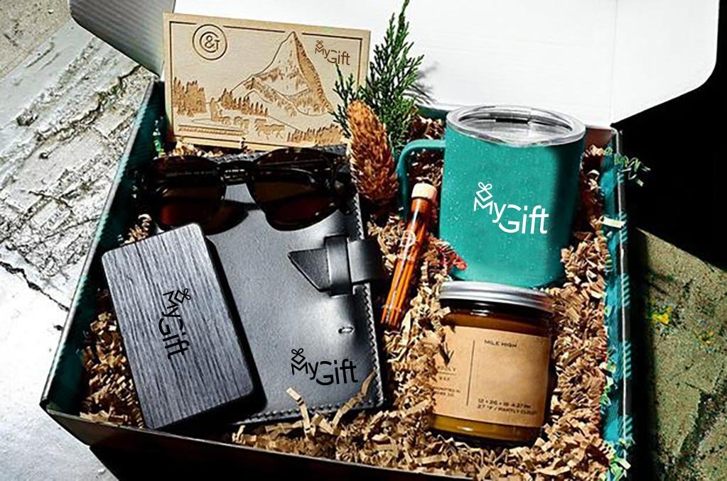 design cadeau entreprise, objet publicitaire, goodies